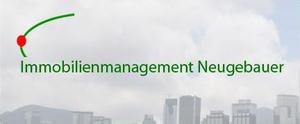 Immobilienmanagement Neugebauer